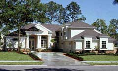 tampa bay home sale tampa bay florida newer homes for sale