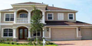 new-home-riverview-florida-for-sale-hillsborough-county-tampa