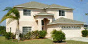 new-homes-hillsborough-florida-riverview-rivercrest-panther-trace