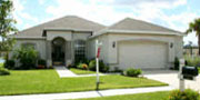 new-homes-riverview-florida-for-sale-hillsborough-county-tampa