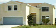 new-homes-tampa-florida-for-sale-hillsboro-county-tampa-bay